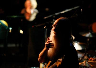 liveatthetroubadour2007_07_o